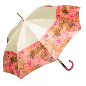 Зонт-трость Pasotti Uno4 фото-1