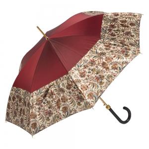 Зонт-трость Pasotti Uno41 фото-1