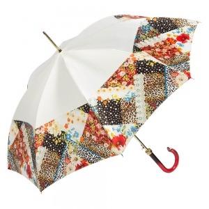Зонт-трость Pasotti Uno42 фото-1