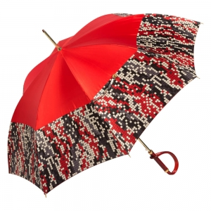 Зонт-трость Pasotti Uno94 фото-1