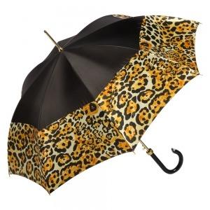 Зонт-трость Pasotti Uno47 фото-1