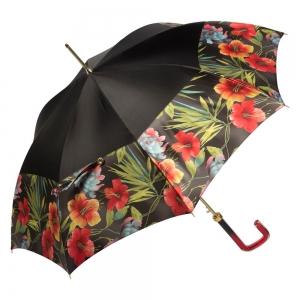 Зонт-трость Pasotti Uno48 фото-1