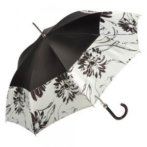 Зонт-трость Pasotti Uno50 фото-1