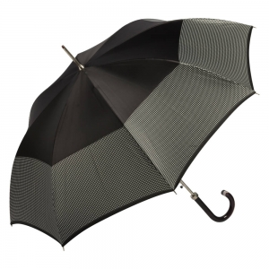 Зонт-трость Pasotti Uno51 фото-1