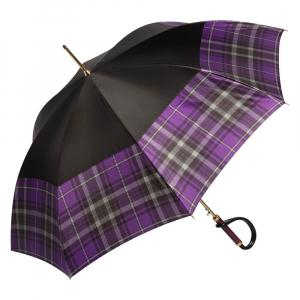 Зонт-трость Pasotti Uno52 фото-1