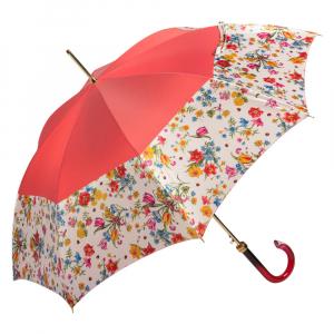 Зонт-трость Pasotti Uno53 фото-1