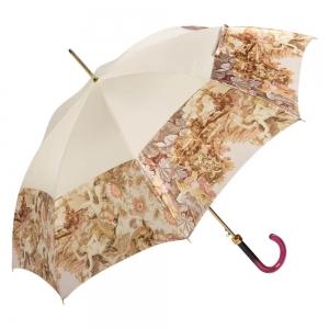 Зонт-трость Pasotti Uno54 фото-1