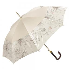 Зонт-трость Pasotti Uno55 фото-1