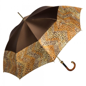 Зонт-трость Pasotti Uno56 фото-1