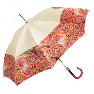 Зонт-трость Pasotti Uno57 фото-1