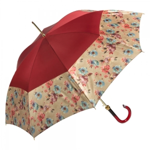 Зонт-трость Pasotti Uno58 фото-1