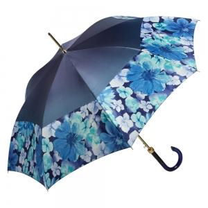 Зонт-трость Pasotti Uno60 фото-1