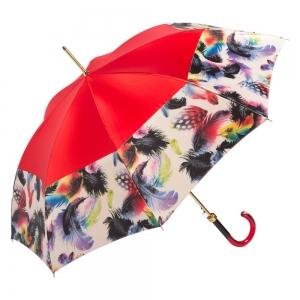 Зонт-трость Pasotti Uno61 фото-1