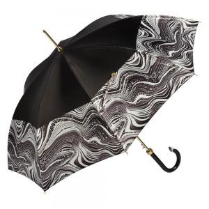 Зонт-трость Pasotti Uno63 фото-1