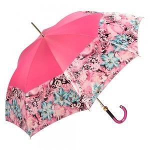 Зонт-трость Pasotti Uno66 фото-1