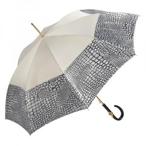 Зонт-трость Pasotti Uno67 фото-2
