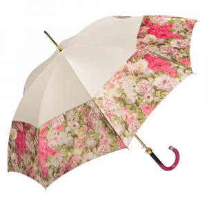Зонт-трость Pasotti Uno7 фото-1