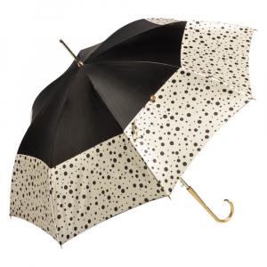 Зонт-трость Pasotti Uno70 фото-1