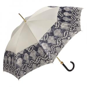 Зонт-трость Pasotti Uno71 фото-1