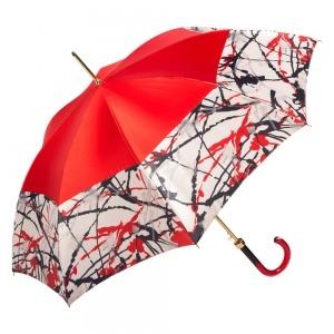 Зонт-трость Pasotti Uno74 фото-1