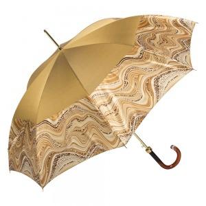 Зонт-трость Pasotti Uno75 фото-1