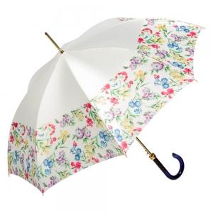 Зонт-трость Pasotti Uno76 фото-1