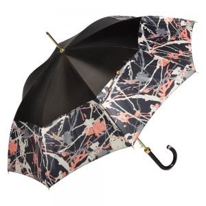 Зонт-трость Pasotti Uno77 фото-1