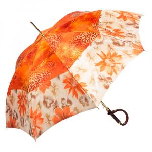 Зонт-трость Pasotti Uno78 фото-1