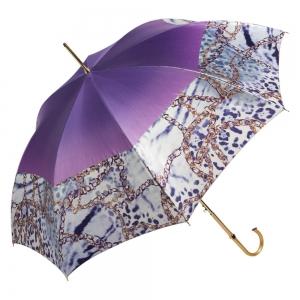 Зонт-трость Pasotti Uno79 фото-1