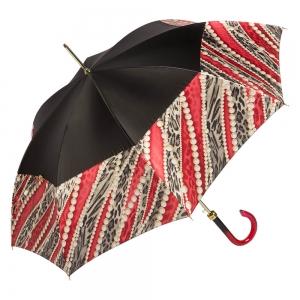 Зонт-трость Pasotti Uno8 фото-1