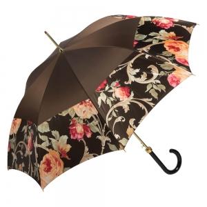 Зонт-трость Pasotti Uno80 фото-1
