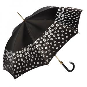 Зонт-трость Pasotti Uno82 фото-1