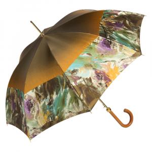 Зонт-трость Pasotti Uno83 фото-1