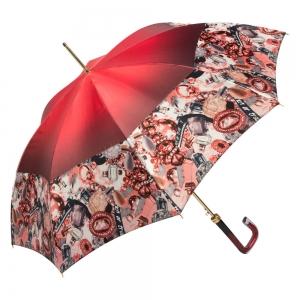 Зонт-трость Pasotti Uno85 фото-1
