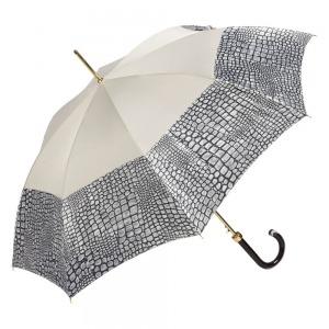 Зонт-трость Pasotti Uno89 фото-1