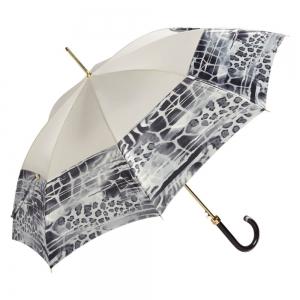 Зонт-трость Pasotti Uno88 фото-1