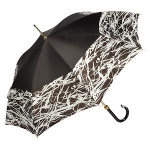 Зонт-трость Pasotti Uno9 фото-1