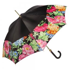 Зонт-трость Pasotti Uno90 фото-1