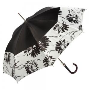 Зонт-трость Pasotti Uno92 фото-1