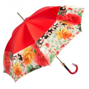 Зонт-трость Pasotti Uno93 фото-1