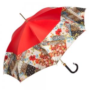 Зонт-трость Pasotti Uno98 фото-1