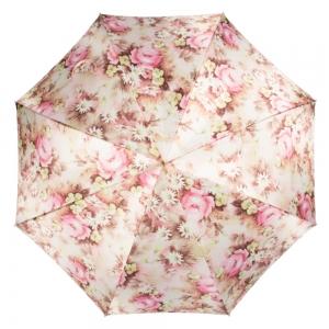 Зонт-трость Pasotti Uno Daizy фото-2