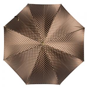 Зонт-трость Pasotti Uno Dots Morrone Panno фото-2