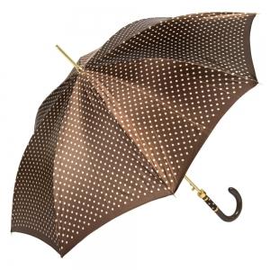 Зонт-трость Pasotti Uno Dots Morrone Panno фото-3