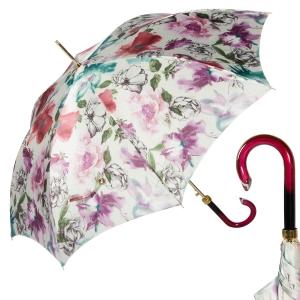 Зонт-трость Pasotti Uno Fiocco фото-1