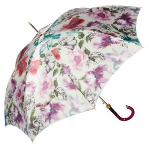 Зонт-трость Pasotti Uno Fiocco фото-3