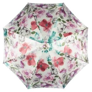 Зонт-трость Pasotti Uno Fiocco фото-2