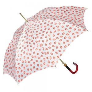 Зонт-Трость Pasotti Uno Kiss фото-4