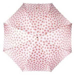 Зонт-Трость Pasotti Uno Kiss фото-2