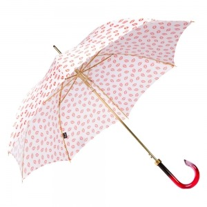 Зонт-Трость Pasotti Uno Kiss фото-5